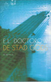 De stad Gods : roman