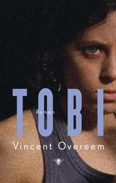 Tobi : roman