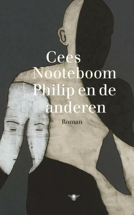 Philip en de anderen : roman