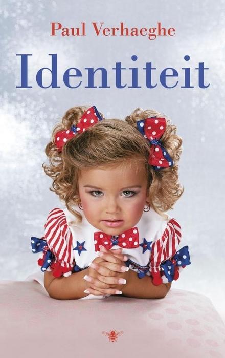 Identiteit - Identiteit