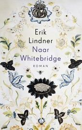 Naar Whitebridge : roman