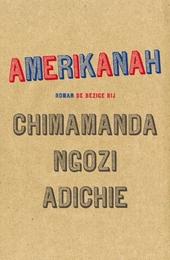 Amerikanah