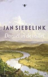 Daniël in de vallei : roman