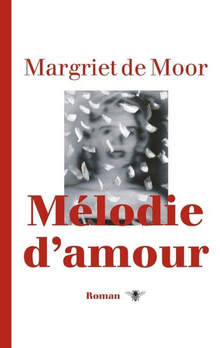 Mélodie d'amour : roman