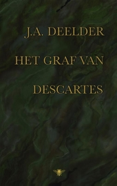 Het graf van Descartes : gedichten