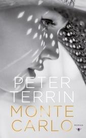 Monte Carlo : roman