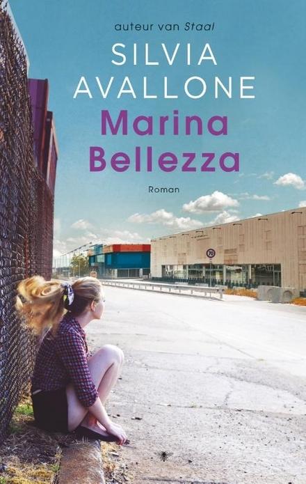 Marina Bellezza - Liefde en dromen, engelen die zich vechtend verstrengelen
