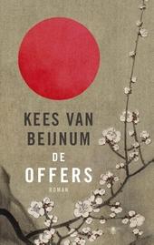 De offers : roman
