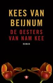 De oesters van Nam Kee : roman