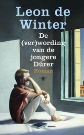 De (ver)wording van de jongere Dürer : roman
