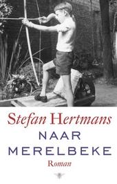 Stefan Hertmans wint prestigieuze Constantijn Huygensprijs voor zijn hele carrière