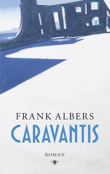 Caravantis : roman