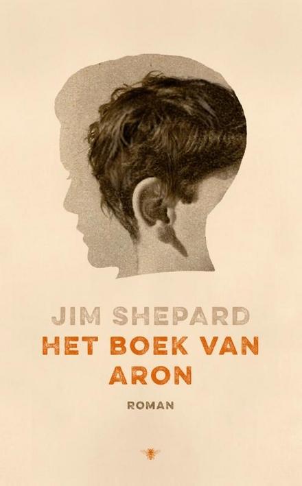 Het boek van Aron