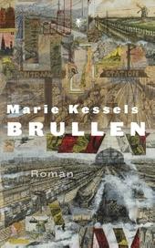 Brullen : roman