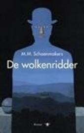 De wolkenridder : roman