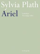 Ariel : tweetalige editie