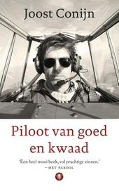 Piloot van goed en kwaad