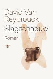 Slagschaduw : roman