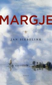 Margje : roman