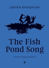 The Fish Pond Song