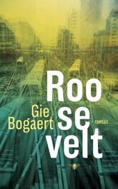 Roosevelt : roman