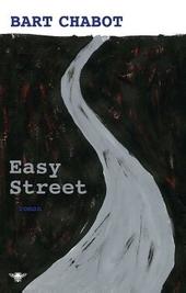 Easy Street : roman