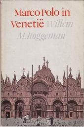 Marco Polo in Venetië