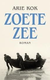 Zoete zee : roman