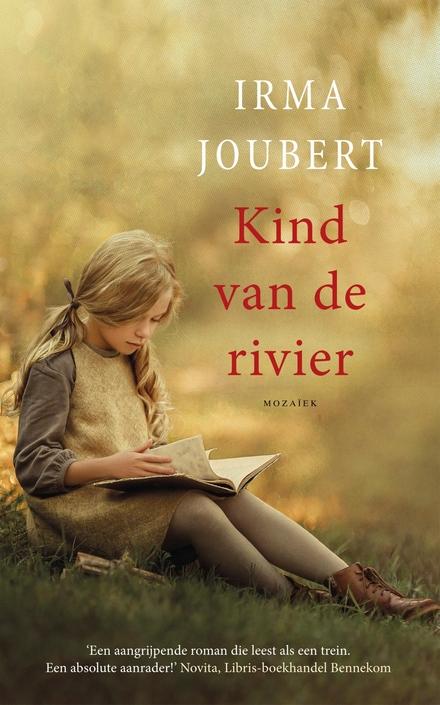 Kind van de rivier