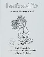Het verhaal van oom Shelby over Lafcadio, de leeuw die terugschoot