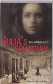 Julia's schaduw