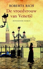 De vroedvrouw van Venetië