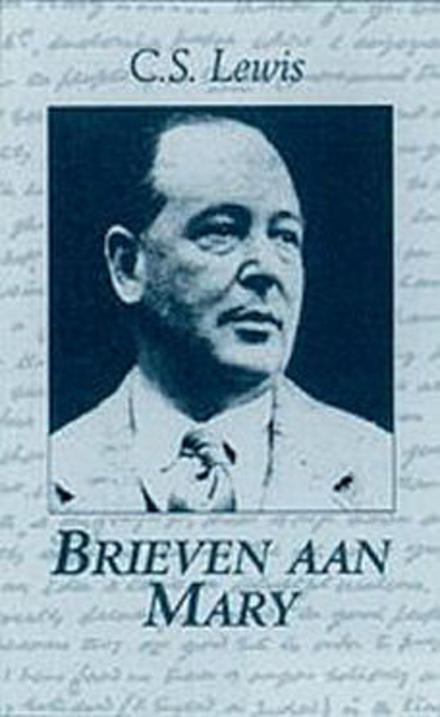 Brieven aan Mary Willis
