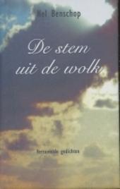 De stem uit de wolk : verzamelde gedichten