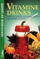 Vitaminedrinks