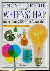 Encyclopedie van de wetenschap