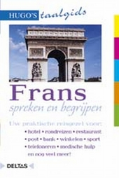 Frans spreken en begrijpen