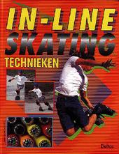 In-line skating : technieken