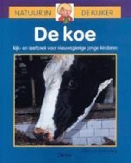 De koe