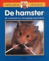 De hamster