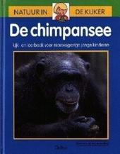De chimpansee