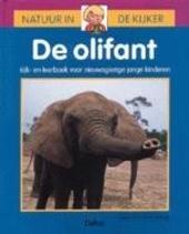 De olifant