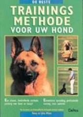 De beste trainingsmethode voor uw hond