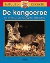 De kangoeroe