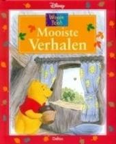 Winnie de Poeh : mooiste verhalen