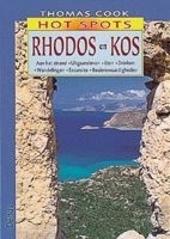Rhodos en Kos