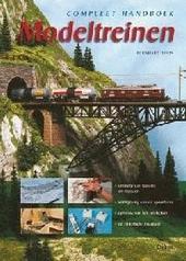 Compleet handboek modeltreinen