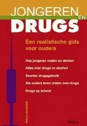 Jongeren en drugs