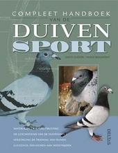 Compleet handboek van de duivensport