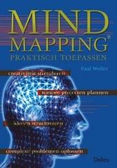 Mind mapping : praktisch toepassen